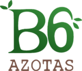 azotas B6